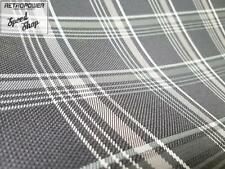 MK7 VW Golf GTD interior seat upholstery cloth material Transporter MK1 MK2