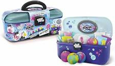 Canal Toys So Bomb DIY Bath Bomb Vanity Case - BBD004 - NEW!!