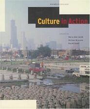 Culture in Action: A Public Art Program of Sculpture Chicago