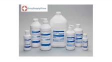 McK Exidine 2 Surgical Scrub 2% CHG (Chlorhexidine Gluconate) Bottle 4 oz