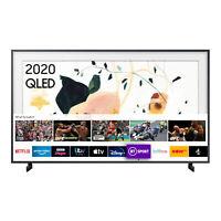 "Samsung The Frame QE32LS03T 32"" Smart Full HD QLED TV Alexa & Google Assistant"