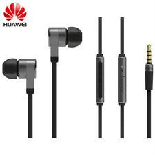 Huawei Honor Engine 2nd Earphones AM13 with Mic In-Ear earphone for Smartphones