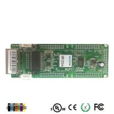 Nova MRV210-4 full color LED synchronous receiving card/Video wall/LED control