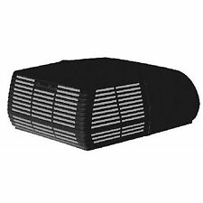 RV Coleman Mach 3 48203C969 13 13,500 BTU Black Plus RV Air Conditioner AC ROOFO