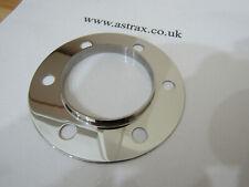 Suzuki GT750 RE5 GS750 1000 Stainless steel speedo drive dust seal 54871-31000