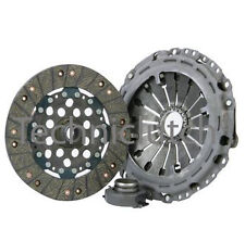 3 PIECE CLUTCH KIT VW NEW BEETLE 1.8 T 1.9 TDI 98-11