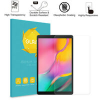 For Samsung Galaxy Tab A 10.1 2019 SM-T510/T515 Tempered Glass Screen Protector