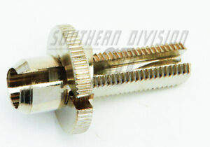 60-3585 60-3586 18/1708 18/1709 06-2027 06-2237 adjuster control cable & nut