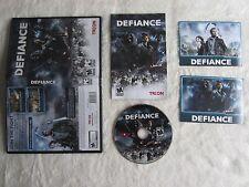 Defiance  (PC, 2013)
