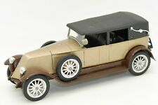 SOLIDO 1/43 RENAULT 40CV 1926