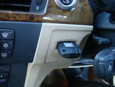 BMW 3 SERIES IGNITION KIT 2.0LTR DIESEL, AUTO E90-E92 03/05-09/13