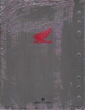 2002 - 2008 Honda VTX1800 C F Factory Service Repair Maintenance Manual 61MCH05