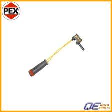 Brake Pad Sensor Pex For: Mercedes Benz CL500 S430 S500 C240 C320 CL600 S55 S600