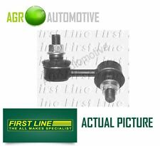 FIRST LINE FRONT LEFT DROP LINK ANTI ROLL BAR STABILISER OE QUALITY FDL6878