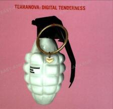 Terranova - Digital Tenderness .