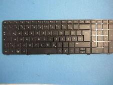 Tastatur für Sony Vaio VPCEH3J1E-PCG-71211M series