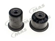 Suspension Control Arm Bushing Kit Front Lower MAS BCK90075