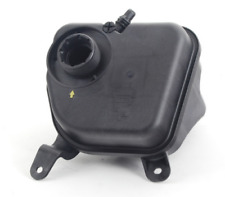 BMW 3 E90 Expansion Coolant Tank 17137640515 7640515 New Genuine 2006