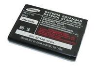 Samsung AB043446BN Cellular Phone Samsung OEM Battery E116 X576 256 C506