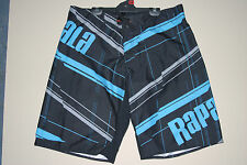 Rapala Men's Fishing Shirts & Tops