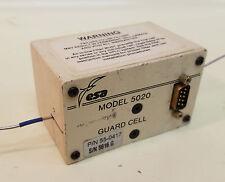 ESA Model 5020 Guard Cell P/N 55-0417