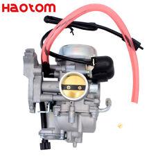Carburetor for Arctic Cat Prowler 650 Prowler XT 650 & ATV 650 H1 High Quality