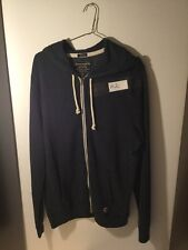 Abercrombie & Fitch zip up hoodies sweatshirts, Adult,L,+ Free Shipping,(A2)