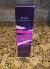 Tarte Stay Spray Setting Spray.  Authentic. Free Shipping! New in box