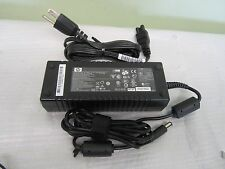 135W Original AC Adapter For HP TouchSmart 600-1050 600-1120 IQ500 IQ504 IQ506