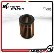 Filtri SprintFilter P08 filtro aria per Ducati PAUL SMART 1000 2006