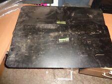 1928,1929,1930,1931 studebaker cadillac hood lina vents pontiac nos old stock