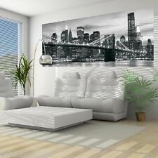 Vlies Fototapeten Fototapete Bild Wandbild  Tapeten Tapete NEW YORK 011 VEP