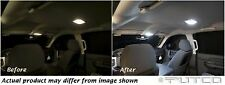 Putco Dome Light Bulb - LED 980296
