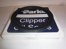 New Parker 12116 H1L5 Clipper Oil Seal 12116-RPD (S)