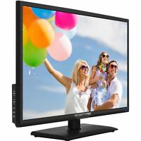 Sceptre E246BV-F 24 inch 1080p LED TV