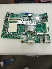Acer Veriton L410 Socket   Am2  Motherboard   RS690S02  Rev 1.2   RS690S02