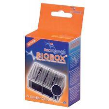 BIOBOX EASYBOX CHARBON S