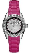 WATCH MARC ECKO E11599M3 SILVER WOMAN pvp
