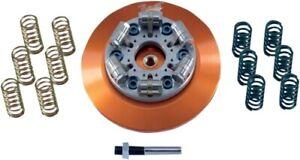 Barnett - 618-30-23806 - Scorpion Low-Profile Lock-Up Pressure Plates 1131-2447