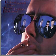Peter and the Test Tube Babies - (same) - New 1987 LP Record!