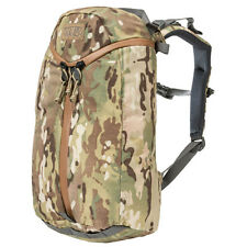 Mystery Ranch Urban Assault Pack Crye Multicam