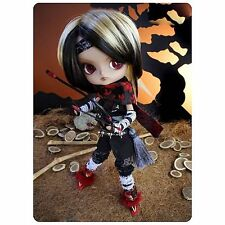 Pullip Dal Ninja Kotoya Doll  Doll New in box