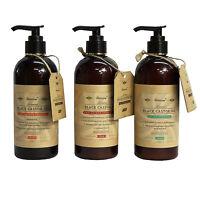 JAMAICAN BLACK CASTOR OIL Shampoo, Conditioner & Moisturiser Lotion June Milnrow