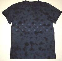 Billabong Mens Dope Eye Cotton Short Sleeve Tee T-Shirt Large