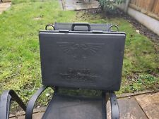 Warhammer Games Workshop Large Carry Case with Foam Inserts