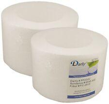 2x sundance spas jacuzzi filtres cartouche de remplacement micro-clean-SC721