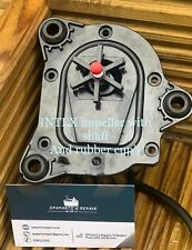 Intex spa Repair Kit For Water Pump Impeller + Shaft  + Cups EXCLUDE WATER PUMP