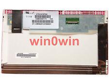LTN101NT02 fit CLAA101NB01A  N101LGE-L11 L21 N101L6-L0A BT101IW01 BT101IW02 V.0
