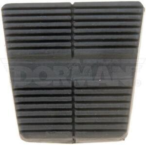 Brake Pedal Pad for 2001-2004 Pontiac Grand Am 20733-DA