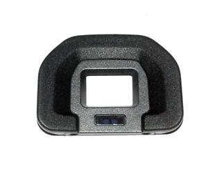 Panasonic Augenmuschel / rubber eyecup für Lumix DMC-FZ1000 (NEU)